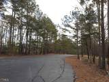 1080 Pebble Hill Ln - Photo 3
