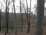 1080 Pebble Hill Ln - Photo 4