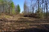 0 Kelly Creek Rd - Photo 2
