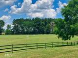 1350 Plantation Rd - Photo 12
