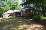 5107 Chipping Dr - Photo 3