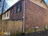 1829 Whitehall Forest Ct - Photo 2