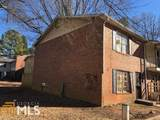 1829 Whitehall Forest Ct - Photo 3