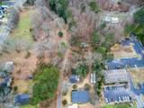 5290 Arbor Vw - Photo 3