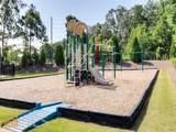 2533 Lake Erma Dr - Photo 12