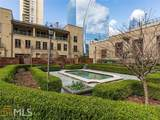 3376 Peachtree Rd - Photo 20