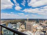 3376 Peachtree Rd - Photo 4