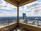 3376 Peachtree Rd - Photo 9