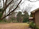 234 Walkers Mill Rd - Photo 22