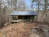 0 Felton Rockmart Rd - Photo 14
