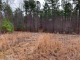 0 Felton Rockmart Rd - Photo 39