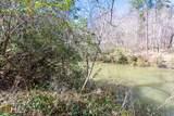 0 Panorama - Photo 2