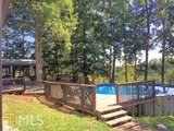 229 Cedar Creek Rd - Photo 4