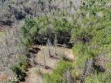 0 Clear Creek Valley Dr - Photo 4