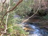 9412 Skitts Mountain Dr - Photo 22