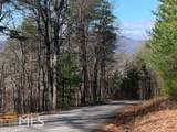 0 Highway 60 North - Photo 1