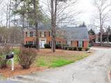 1800 Hedge Sparrow Ct - Photo 1