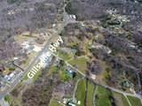 2650 Gillsville Hwy - Photo 3
