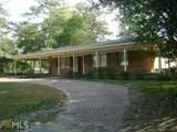 11045 Veterans Memorial Hwy - Photo 2