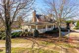 115 Woodview Ct - Photo 41