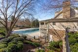 115 Woodview Ct - Photo 42