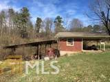 4191 Sweetwater Juno Rd - Photo 1