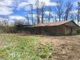 4191 Sweetwater Juno Rd - Photo 10