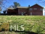 4191 Sweetwater Juno Rd - Photo 2