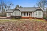 501 Oak Grove Rd - Photo 1