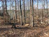 146 Indian Hills Dr - Photo 10