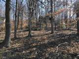146 Indian Hills Dr - Photo 15