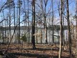 146 Indian Hills Dr - Photo 17