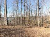 146 Indian Hills Dr - Photo 4