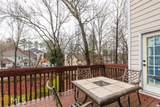 6450 Whitestone Pl - Photo 20