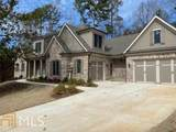 1811 Blue Granite Ct - Photo 3
