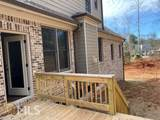 1811 Blue Granite Ct - Photo 43