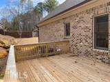 1811 Blue Granite Ct - Photo 44