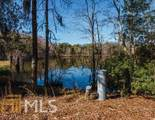 1496 La Weeks Rd - Photo 13