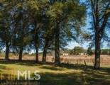 1496 La Weeks Rd - Photo 14