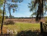 1496 La Weeks Rd - Photo 22