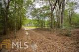 1496 La Weeks Rd - Photo 27
