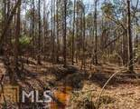 1496 La Weeks Rd - Photo 34
