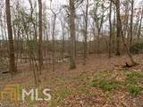 1496 La Weeks Rd - Photo 36