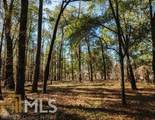 1496 La Weeks Rd - Photo 40