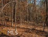 1496 La Weeks Rd - Photo 41
