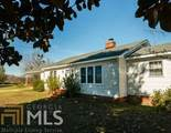 1496 La Weeks Rd - Photo 47