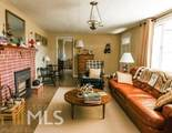 1496 La Weeks Rd - Photo 62