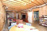 1431 Providence Dr. - Photo 39