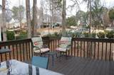1431 Providence Dr. - Photo 41