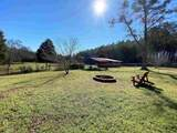 1599 Lower River Rd - Photo 48
